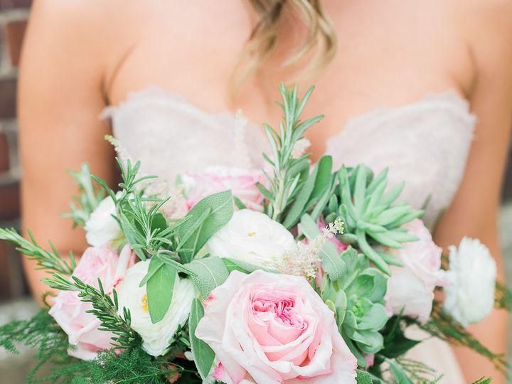 Tmx 1482927788379 Wedding 195 Milwaukee, WI wedding florist