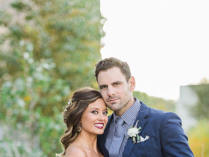 Tmx 1482927795492 Wedding 262 Milwaukee, WI wedding florist