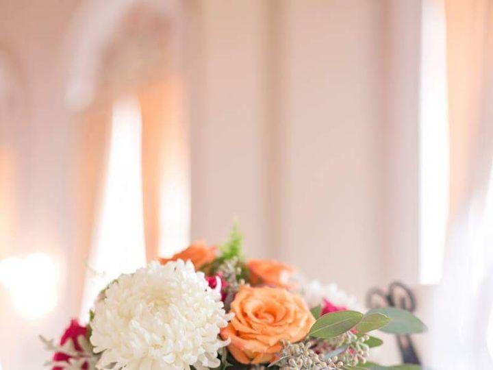 Tmx 1482927809679 Fbimg1443057343386 Milwaukee, WI wedding florist