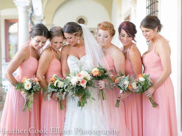 Tmx 1482927816090 Fbimg1443057292512 Milwaukee, WI wedding florist