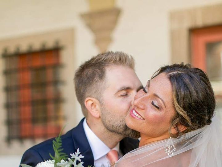 Tmx 1482927821191 Fbimg1443057158507 Milwaukee, WI wedding florist