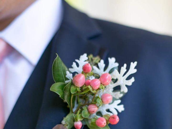 Tmx 1482927826571 Fbimg1443057215147 Milwaukee, WI wedding florist