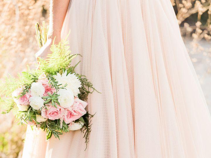 Tmx 1482927844580 Wedding 280 Milwaukee, WI wedding florist