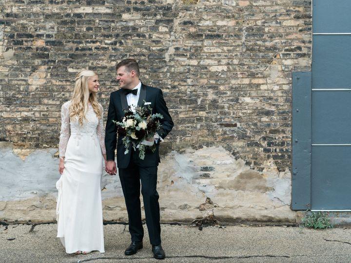 Tmx 1482928427840 Rdportraits 50 Milwaukee, WI wedding florist