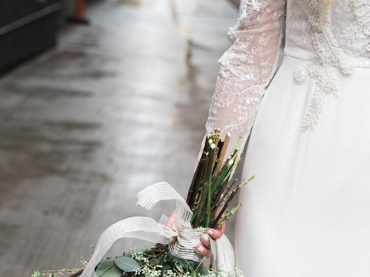 Tmx 1482928445656 Rdportraits 134 Milwaukee, WI wedding florist