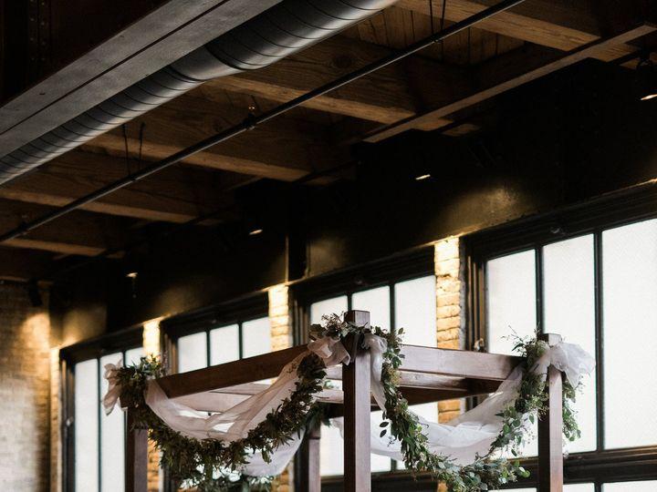 Tmx 1482928619347 Rddetails 17 Milwaukee, WI wedding florist