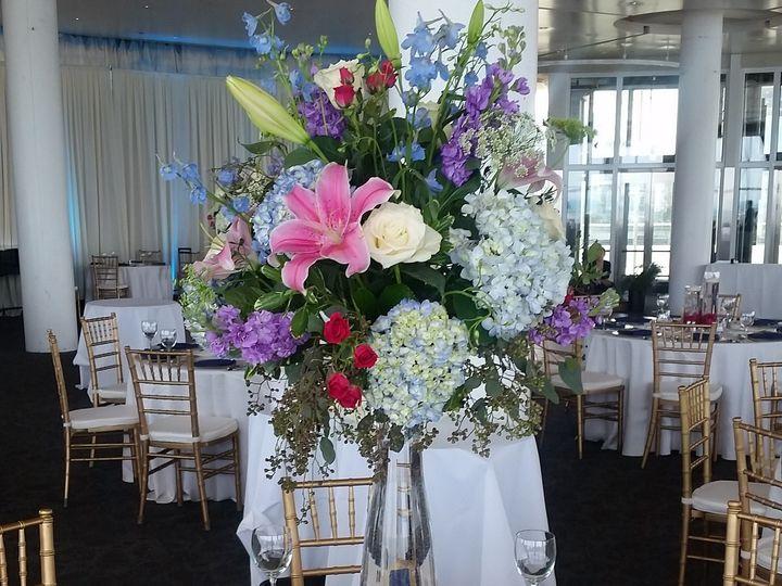 Tmx 1482928895749 Img20160423200412 Milwaukee, WI wedding florist