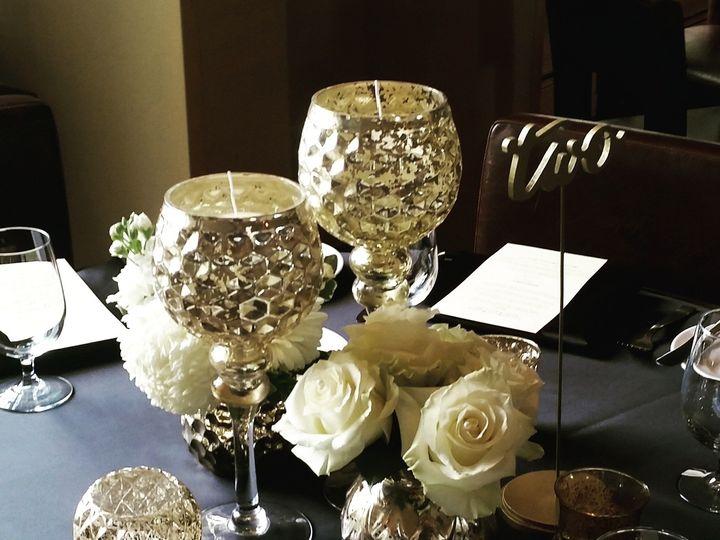 Tmx 1482928906612 Img20160806054707 1 Milwaukee, WI wedding florist