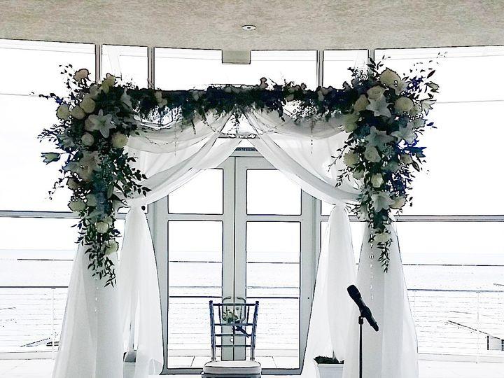 Tmx 1482928925534 Img20160609195253 1 Milwaukee, WI wedding florist