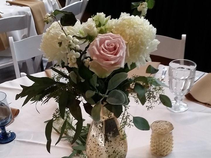 Tmx 1482929207052 Img20160930130754 Milwaukee, WI wedding florist