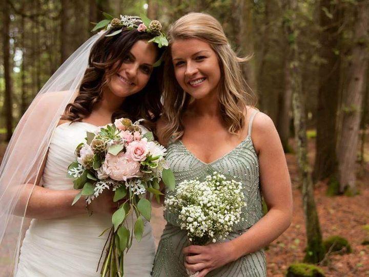 Tmx 1482929263004 Fbimg1439389328549 Milwaukee, WI wedding florist