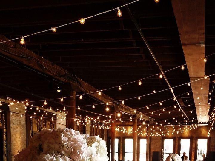 Tmx 1482929269317 2015 08 17 15 20 43 Milwaukee, WI wedding florist