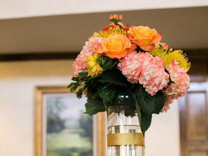 Tmx 1482929277987 Jackie Taylor By Laurelyn Savannah Photography 006 Milwaukee, WI wedding florist