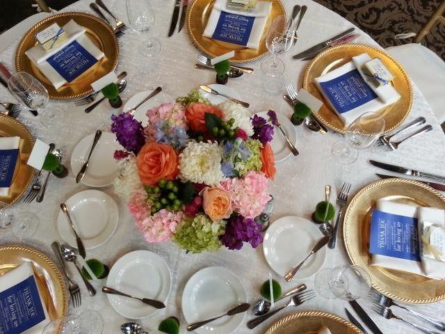 Tmx 1482929303168 20140830141749 1 Milwaukee, WI wedding florist