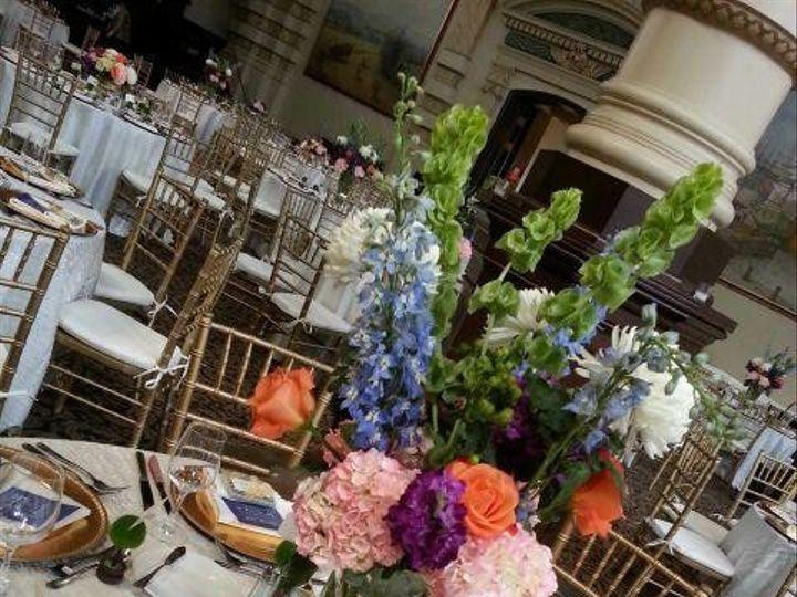 Tmx 1482929307547 20140830141820 Milwaukee, WI wedding florist