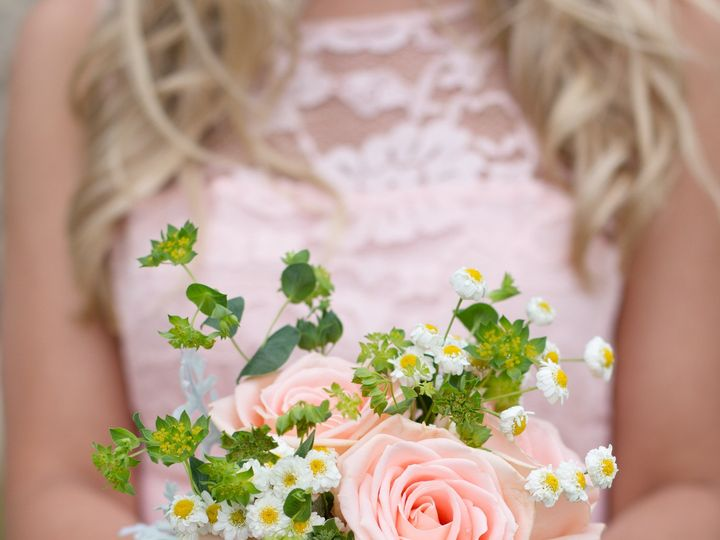 Tmx 1482929317409 401 Milwaukee, WI wedding florist