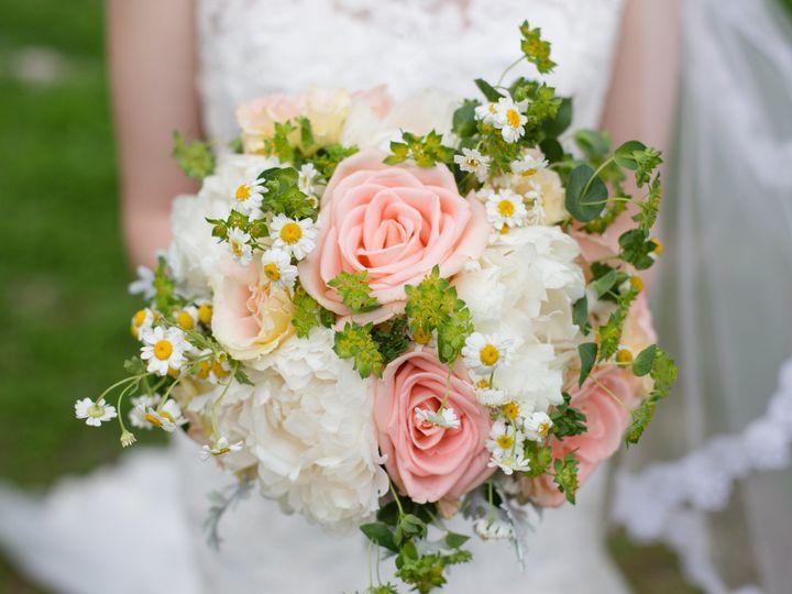 Tmx 1482929342696 395 Milwaukee, WI wedding florist