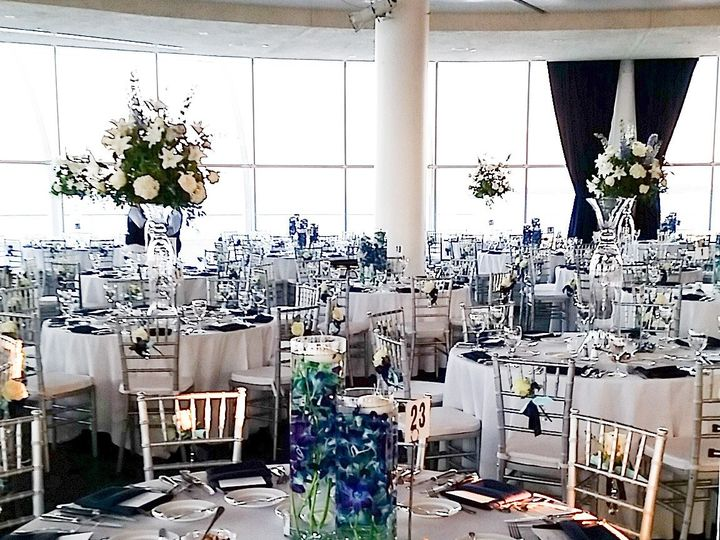 Tmx 1482931902833 Img20160609202558 Milwaukee, WI wedding florist