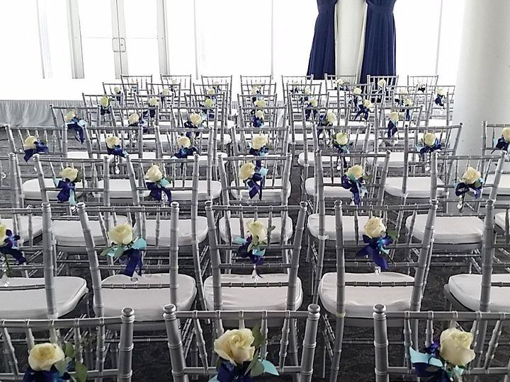 Tmx 1482931926784 Img20160609202513 Milwaukee, WI wedding florist