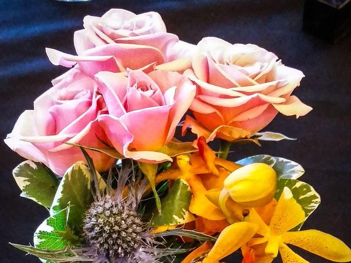 Tmx 1482931966542 Img20160710072621 Milwaukee, WI wedding florist
