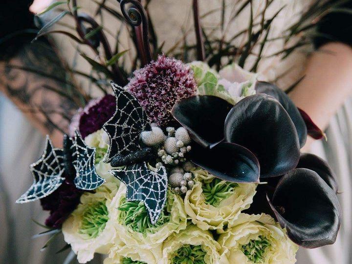 Tmx 1482932085557 Img20160706214249 Milwaukee, WI wedding florist