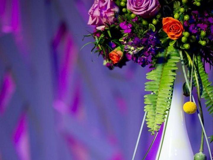 Tmx 1482932165238 The Garden Milwaukee0161 1 Milwaukee, WI wedding florist