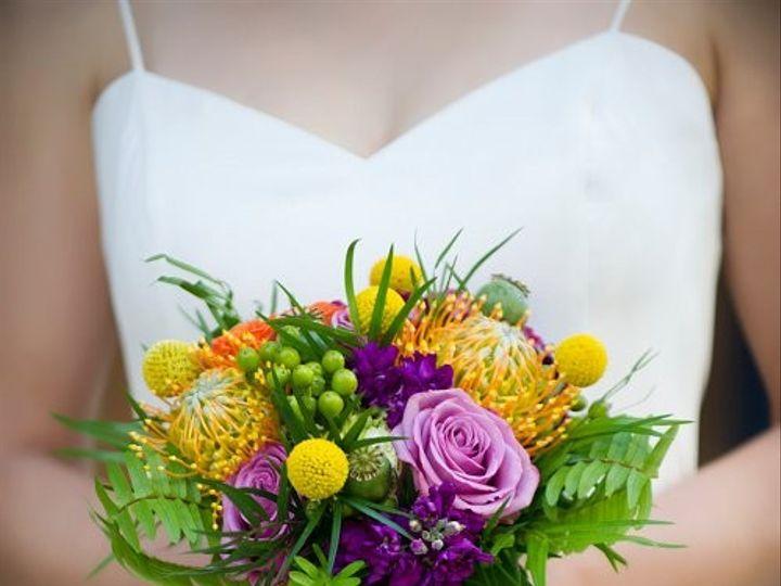 Tmx 1482932306927 The Garden Milwaukee0115 Milwaukee, WI wedding florist
