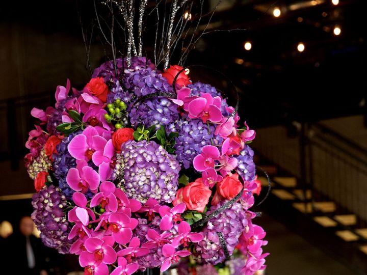 Tmx 1529414856 Bd2bc0daead498ea 1529414853 Ed05ba2c0d0b43be 1529414838426 10 Details Decor0042 Milwaukee, WI wedding florist