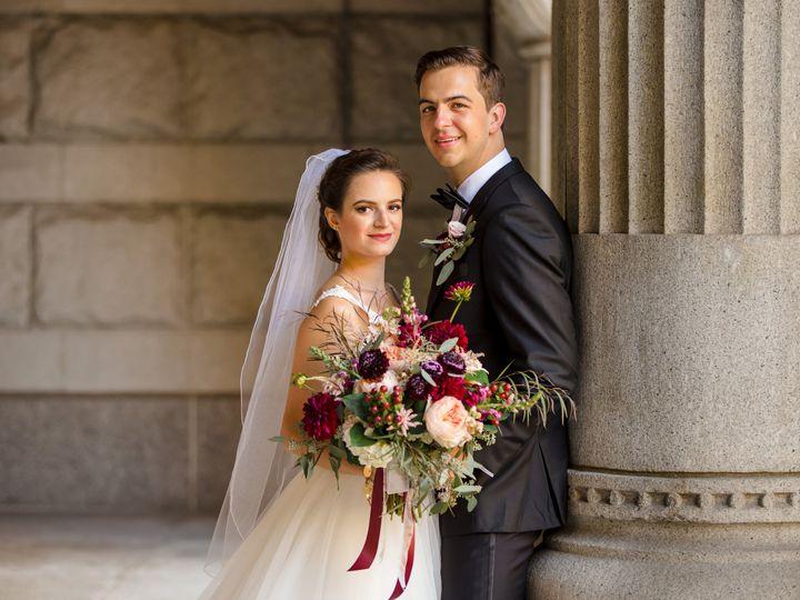 Tmx Frphoto 180908l W 322 51 192200 V1 Milwaukee, WI wedding florist