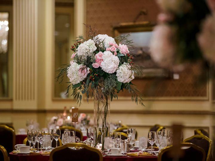 Tmx Frphoto 180908l W 628 51 192200 V1 Milwaukee, WI wedding florist