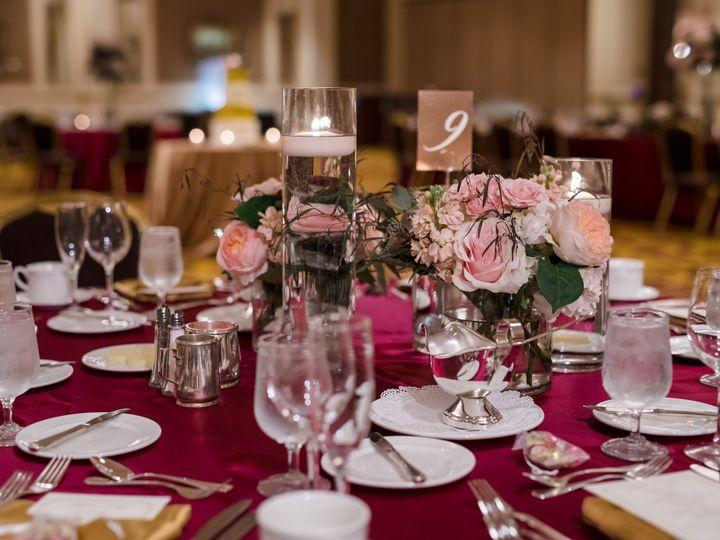 Tmx Frphoto 180908l W 632 51 192200 Milwaukee, WI wedding florist