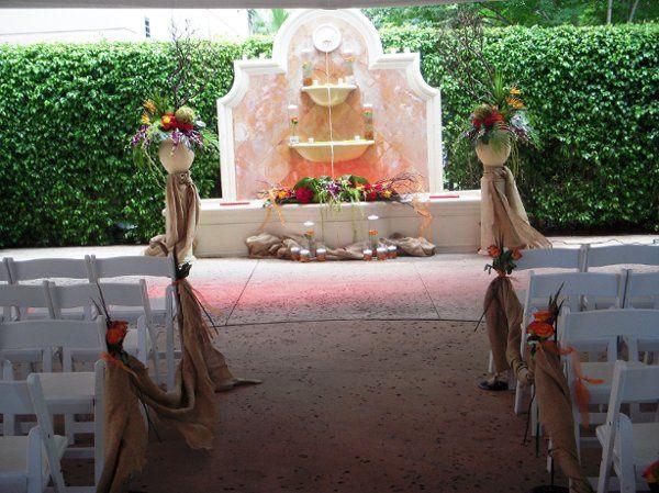 ceremonyfountsin
