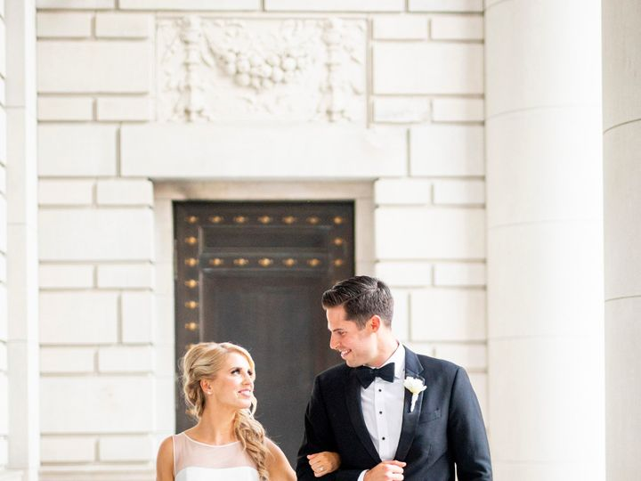 Tmx 0752 51 653200 1572647981 Washington, DC wedding photography