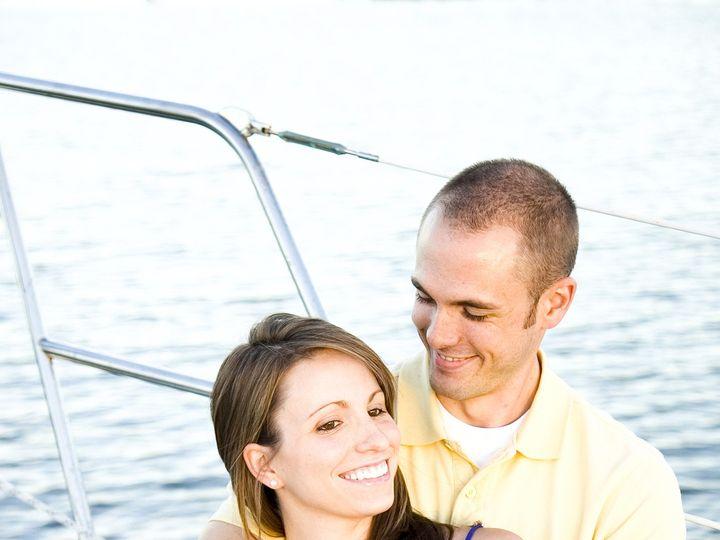 Tmx 1513128353680 Annapolis Sailboat Engagement Washington, DC wedding photography