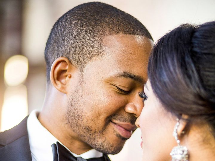 Tmx 1513129441355 Best Washington Dc Wedding Photographer Washington, DC wedding photography