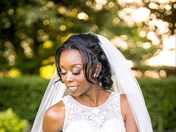 Tmx 1513129535974 Elegant Washington Dc Wedding Washington, DC wedding photography