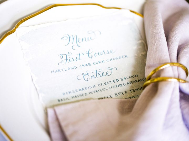 Tmx 1513129628990 Mayflower Hotel Wedding Reception Washington, DC wedding photography
