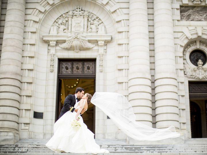 Tmx 1513130848971 Usna Annapolis Wedding Photographer Washington, DC wedding photography