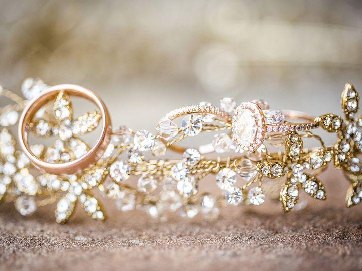 Tmx 1513131125348 Washington Dc Luxury Wedding Details Washington, DC wedding photography