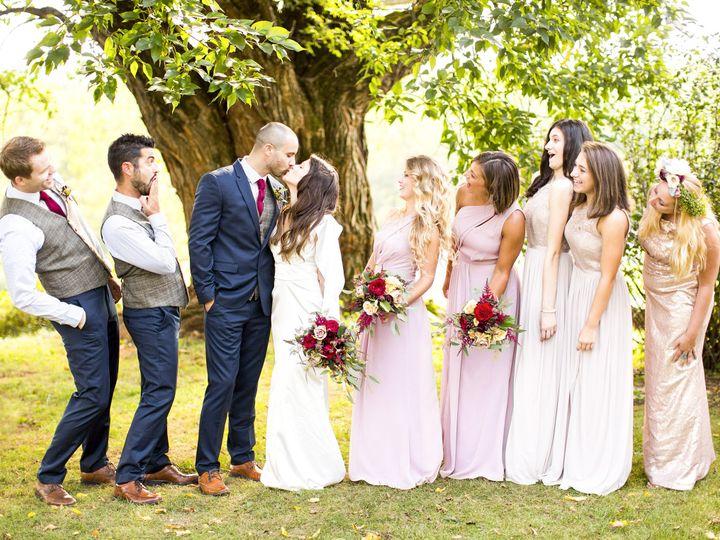 Tmx 1513131198686 Middleburg Virginia Wedding Washington, DC wedding photography