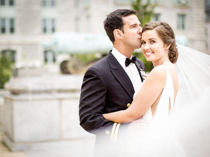 Tmx 1513131512382 Usna Bride Washington, DC wedding photography