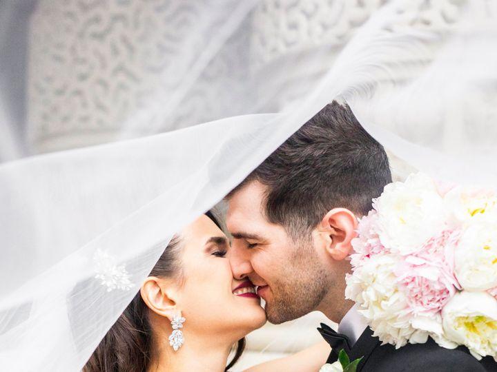 Tmx 4m2a5559 51 653200 1572648763 Washington, DC wedding photography