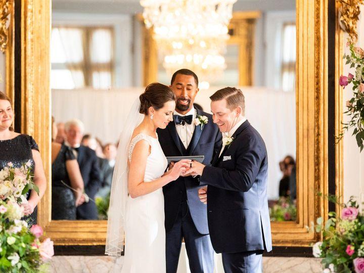 Tmx Ceremony Rings 51 653200 1572648863 Washington, DC wedding photography