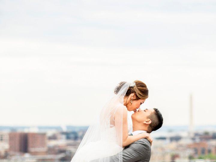 Tmx First Look Line Hotel 51 653200 1572648864 Washington, DC wedding photography