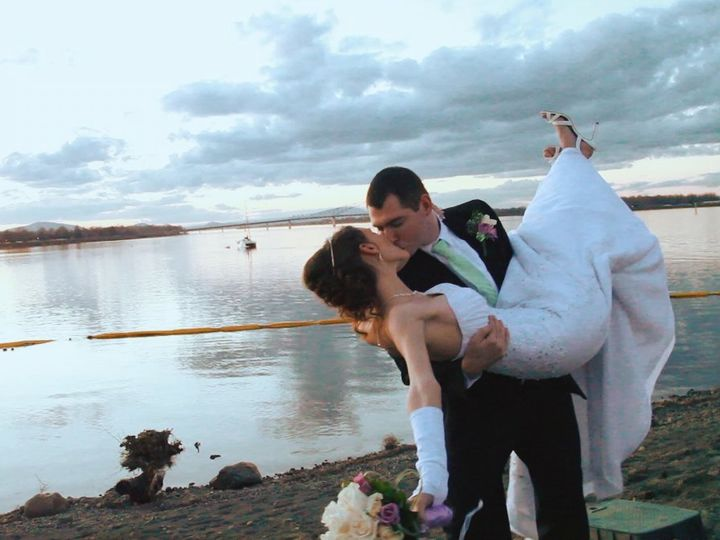 Tmx 1350249927914 Image11 Kennewick wedding videography