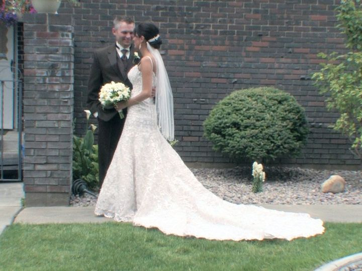 Tmx 1350250569776 AprilandCameron Kennewick wedding videography