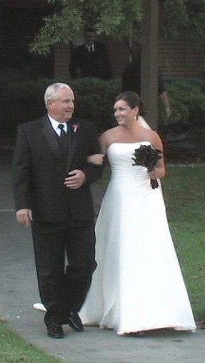 Tmx 1350250572814 Bride Kennewick wedding videography