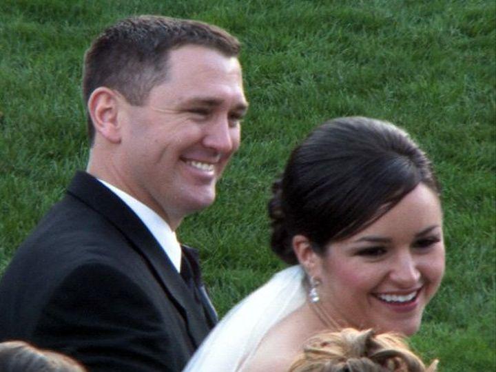 Tmx 1350250575224 Couple2 Kennewick wedding videography