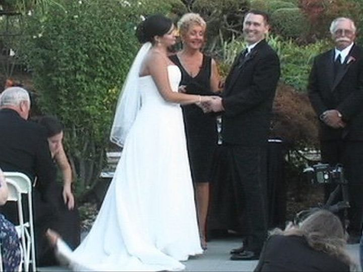 Tmx 1350250576864 Couple5 Kennewick wedding videography