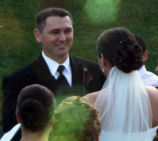 Tmx 1350250579354 Couple Kennewick wedding videography